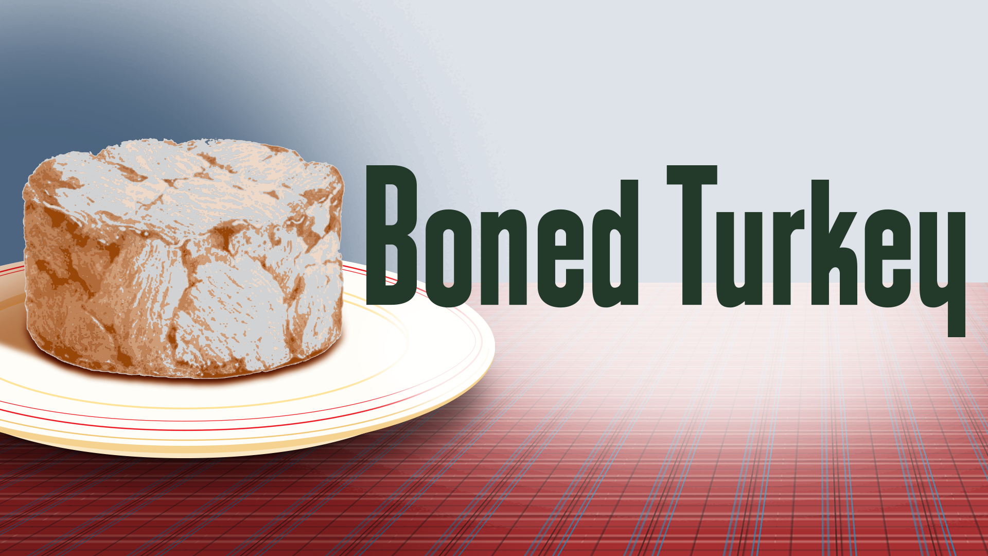 Buy and download Boned Turkey cool fonts