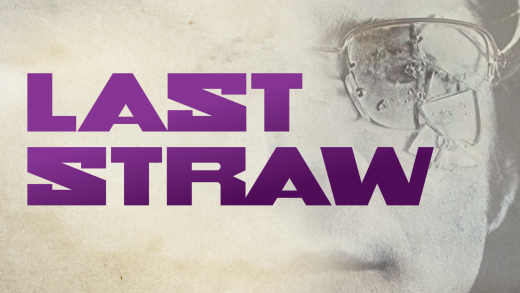 Buy and download Last Straw cool fonts