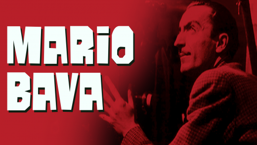 Buy and download Mario Bava cool fonts