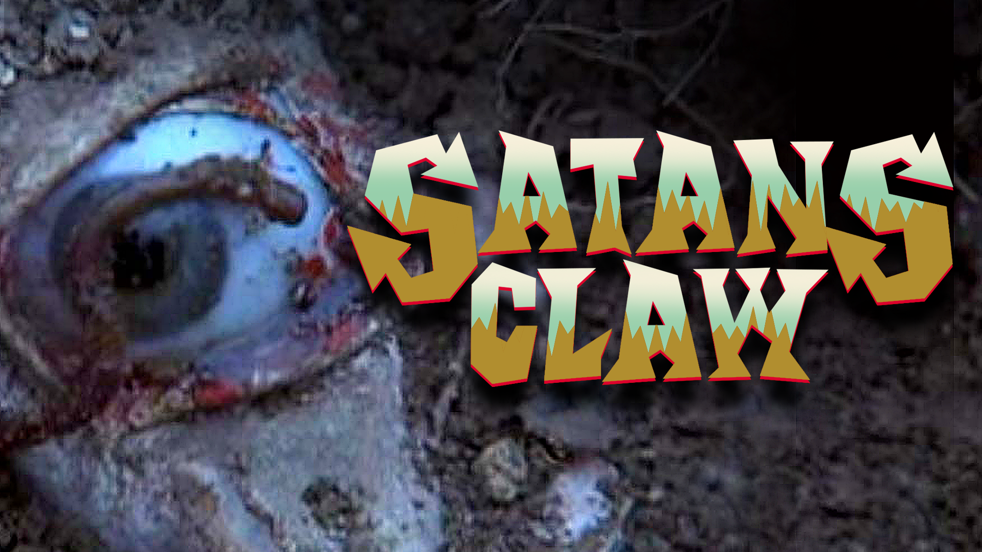 Download Satans Claw Cool Free fonts